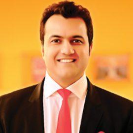 Walid Mushtaq